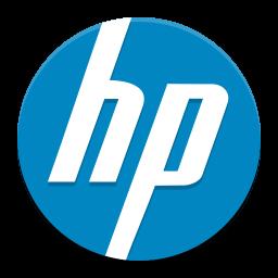 HP Power Adapter